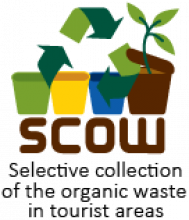 Scow